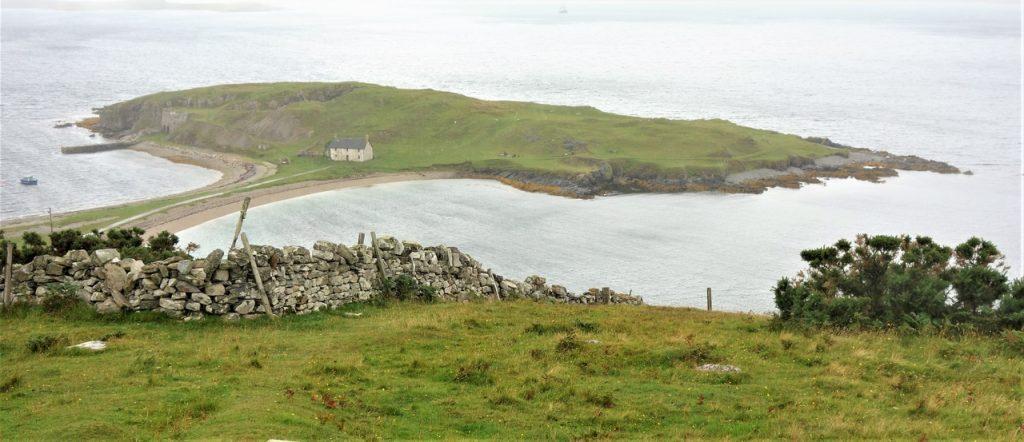 Coastal Road Trip, Loch Eriboll, Ard Neakie