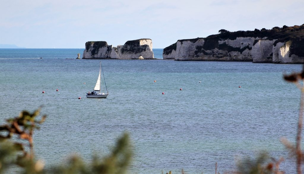 Coastal Road Trip, Studland Beach, Coastal Road Trip, Studland Beach, Old Harry Rocks, National Trust
